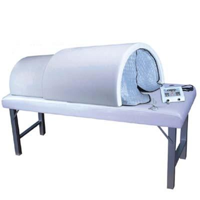 Pachet Tunel cu Infrarosii+Pat Special pentru Tunel - Siart