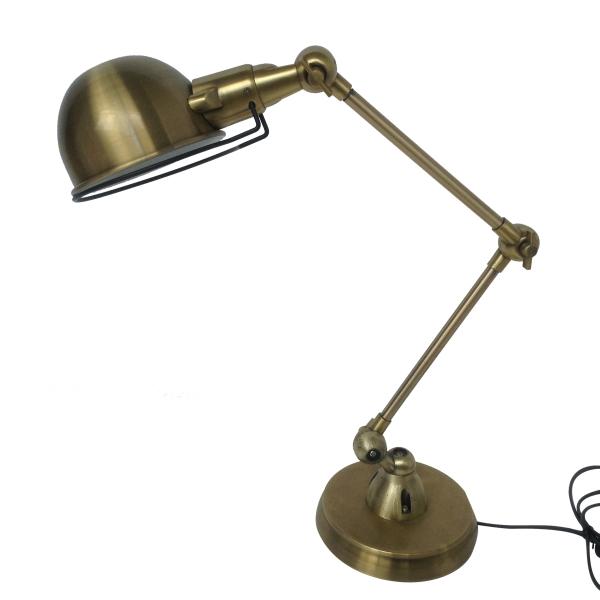 Lampa de masa Stevie - Siart.