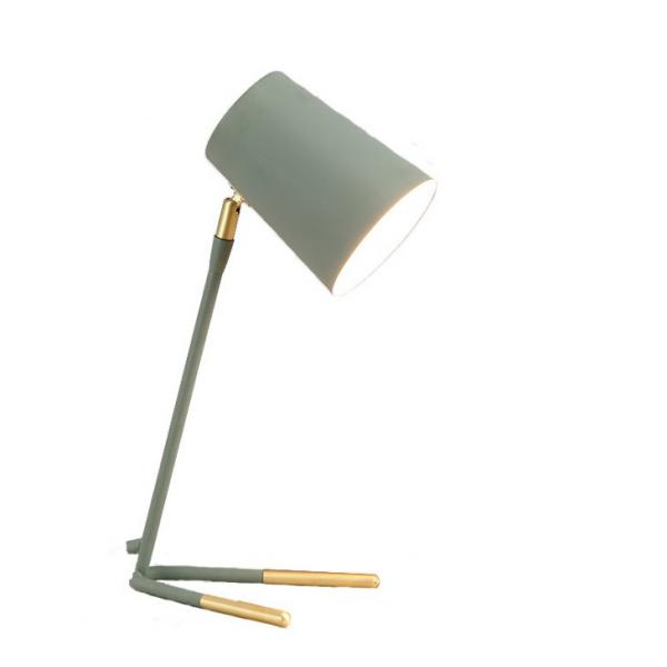 Lampa de masa Justin - Siart