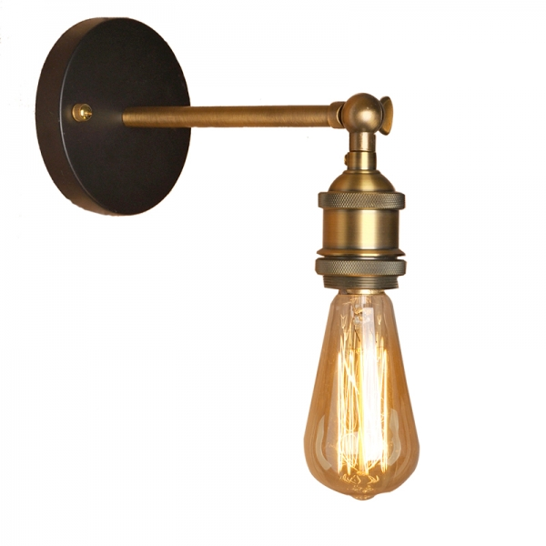 Lampa de perete Dinna - Siart