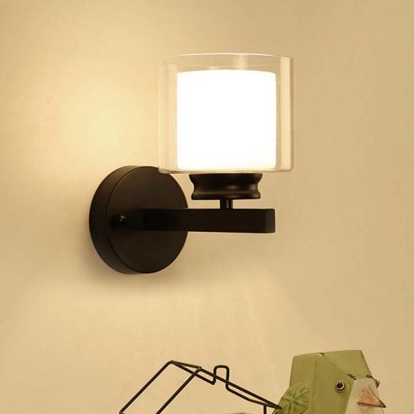 Lampa de perete Miriam - Siart
